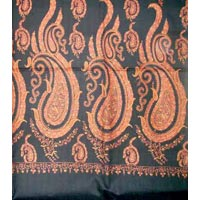 Embroidered Shawls - 10