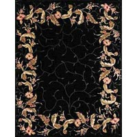 Embroidered Wall Hanging- Cwh - 05