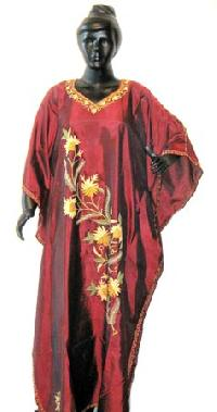 Ladies Kaftan - 06