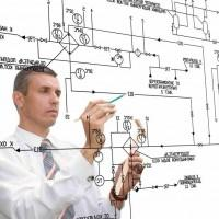 Engineering Design Consultant
