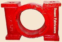 Tractor Parts -05