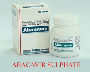 Ferrous Sulphate Tablets In Mumbai Manufacturers And Suppliers India