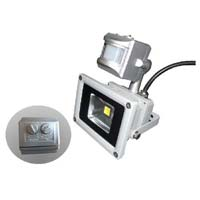 Led Light Covers With Aluminum And Zinc Pressure Die Casting