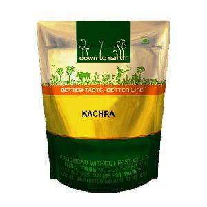 Kachra