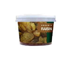 Raisins Dried Grapes/currants