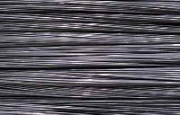 High Carbon Steel Wire