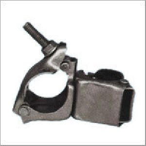 fixed sheeted coupler