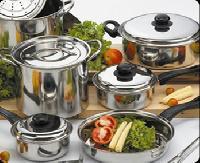 Household Kitchenware
