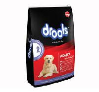 Drools Dog Food