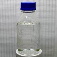 Sulfuric Acid (ar/ Lr)