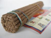 Dhoop Incense Sticks