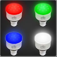 Led Utility Lights