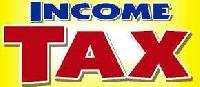 Direct & Indirect Taxes Services