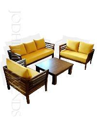 Urban Living Sofa Set