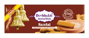 Devbakthi Incense Sticks