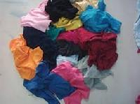 Banian Cutting Waste Cotton Cloth