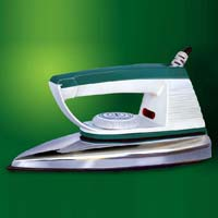 Pl Model Electric Iron