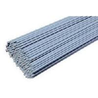 metal arc stainless steel electrodes