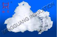 Alumina Silicate Ceramic Fibre Cotton