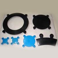 Flanges Cover