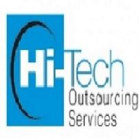 Offshore Software Development Services