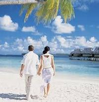 Honeymoon Tours Packages