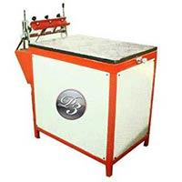 Manual Vacuum Table