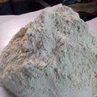 Sritex Cmt Guar Gum Powder
