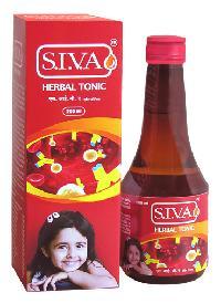 S.i.v.a Herbal Tonic