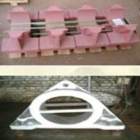 General Engineering Castings