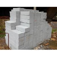 siporex blocks