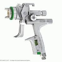 Sata Spray Guns And Gun Cleaning Tools