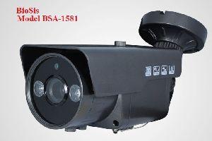 array cameras