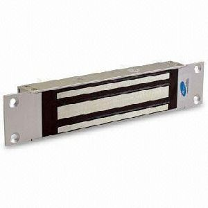 Mortise Mounted Electromagnetic Lock