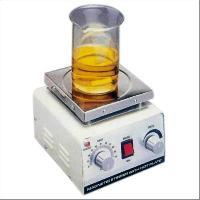 Magnetic Stirrer