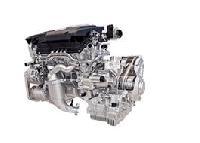 Auto Motor