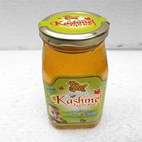 Kashmiri Acacia Honey