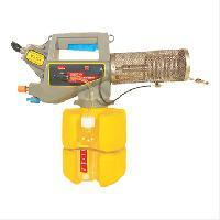 Power Sprayer Fogger Machine