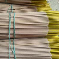 Chian Incense Sticks