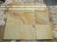 Indian Natural Stone