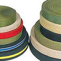 Polyester Webbing Tape
