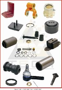 Truck Steering Components