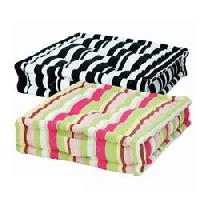Cotton Box Cushion