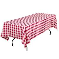 Designer Table Cloths