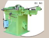 Wire Nail Machine E1 N1