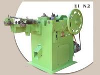 Wire Nail Machine EI N2