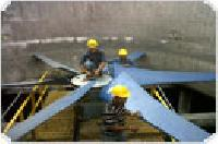 Cooling Tower Preventative Maintenance Services