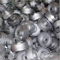Aluminium Metal Castings
