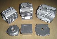 Aluminum Pressure Die Casting Part