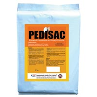 Pedisac Poultry Feed Supplement